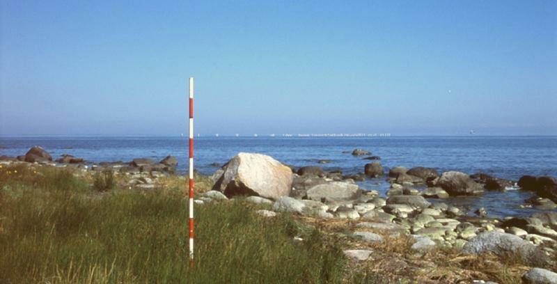 Realisierungsevaluation zur Offshore- Windenergie