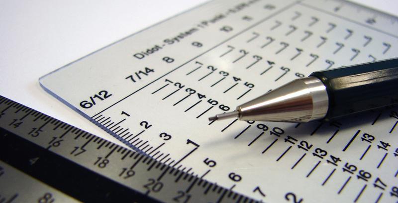 Beratung und Qualitätsmanagement